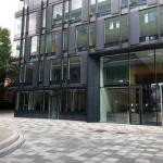 London Hammersmith   UKENGLISHVI   A1, A2, B1 Test Booking