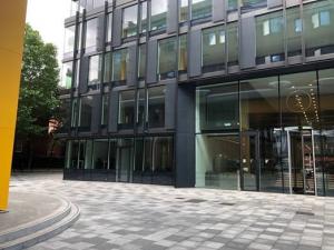 London Hammersmith | UKENGLISHVI | A1, A2, B1 Test Booking