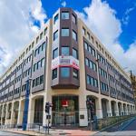 Birmingham   UKENGLISHVI   A1, A2, B1 Test Booking