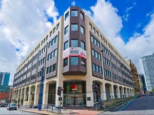 Birmingham | UKENGLISHVI | A1, A2, B1 Test Booking