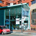 Leeds   UKENGLISHVI   A1, A2, B1 Test Booking